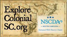 Discover 18th-Century South Carolina!
