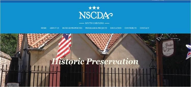 NSCDA-SC